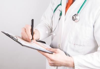 Diagnosing Ehlers-Danlos Syndrome