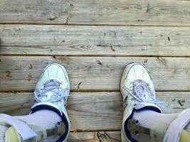 Corrective Leg Braces