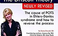 Dr. Diana's New Book The Driscoll Theory® is Now Available!