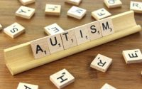 MCAD linked to Autism Spectrum April 2015