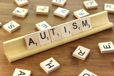 MCAD linked to Autism Spectrum April 2015