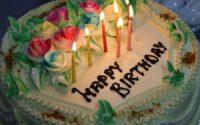 Happy Birthday Oh TWIST!