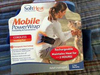 Helpful Gadgets